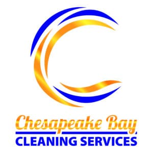 Chesapeake Bay Cleaning Services Inc