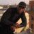 DJ Richie Rich (Richard Davis)