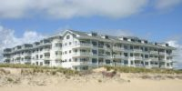 Beach Home Rentals Point Break Oceanfront