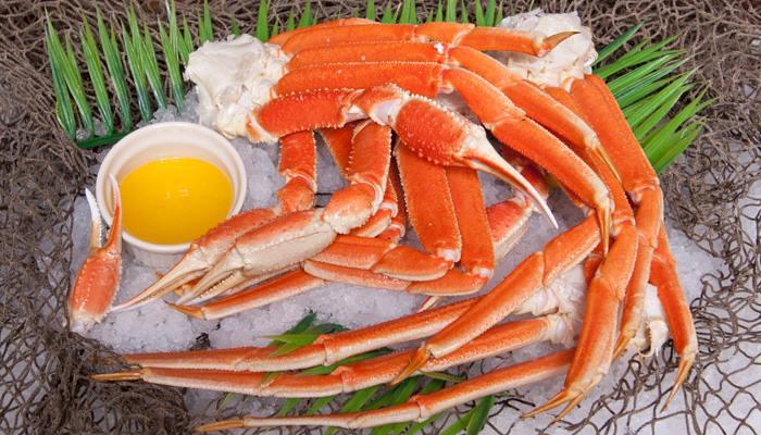 21st Street Seafood