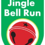 Arthritis Foundation's Virginia Beach Jingle Bell Run/Walk 5K