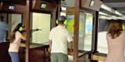 Superior Pawn and Gun Shooting Range