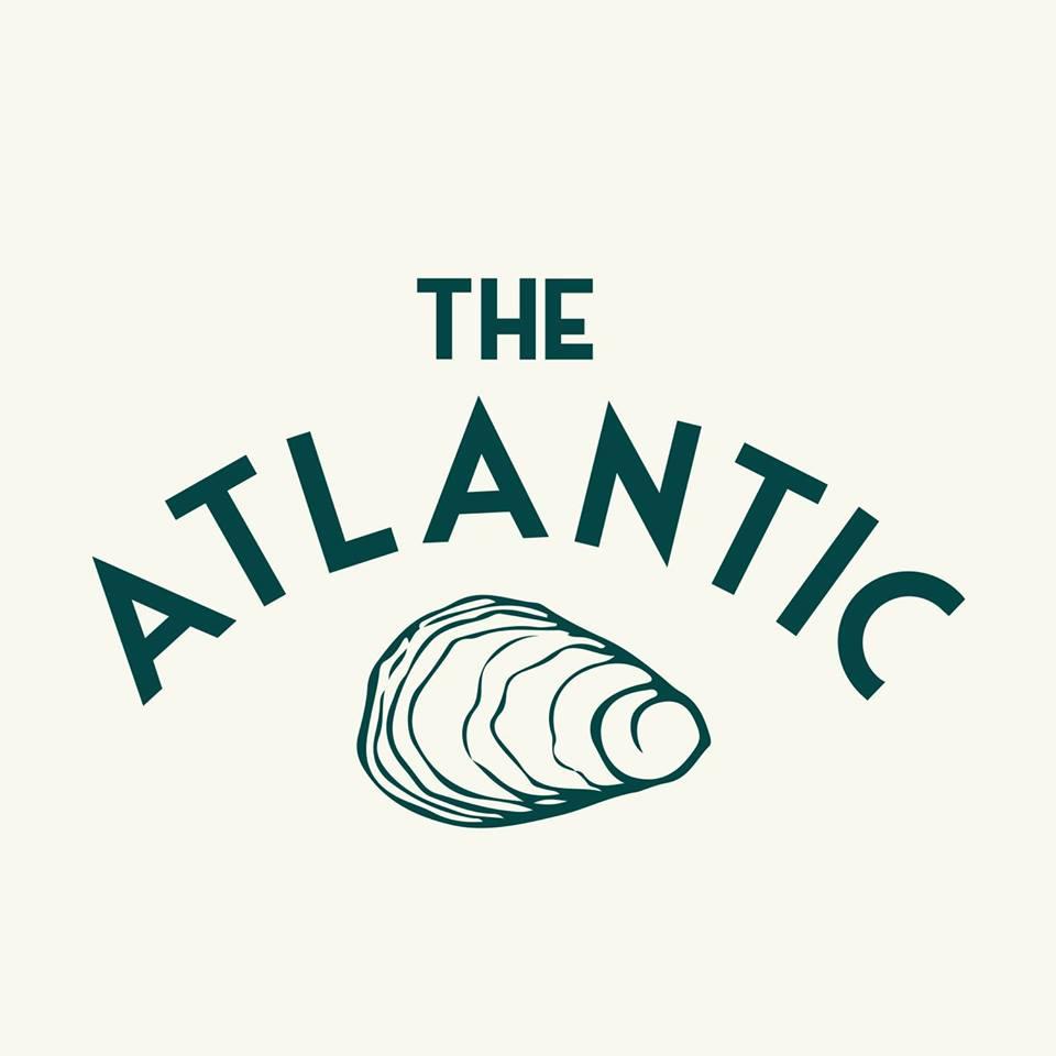 The Atlantic On Pacific Restaurant Virginia Beach Va