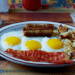 Favorite Places for Breakfast in Virginia Beach
