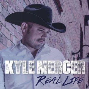 Kyle Mercer