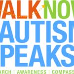 Virginia Beach Walk Now for Autism Speaks