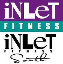 iNLeT Fitness