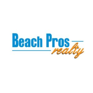 Beach Pros Realty