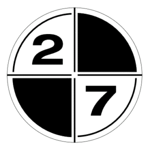 Elevation27