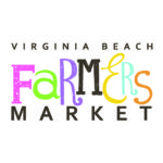 Farmers Market Birthday Bash