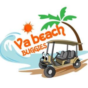 Va Beach Buggies
