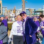 PurpleStride Virginia Beach 2019