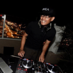 DJ Might-E