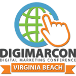 Virginia Beach Marketing Conference