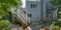 Beach Home Rentals 117 78th Street