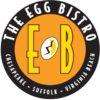 The Egg Bistro Virginia Beach