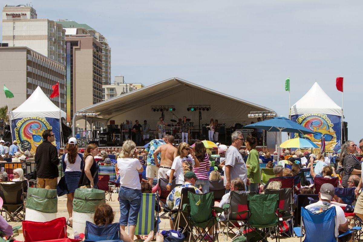 Casino Cruise Virginia Beach Va