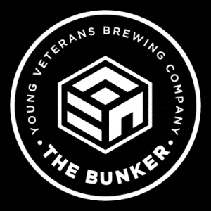 The Bunker Brewpub & Cadence Hall