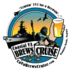 Coastal Va Brews Cruise Brewery Tours