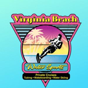 Virginia Beach Watersports