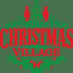 CBN Christmas Village 2019