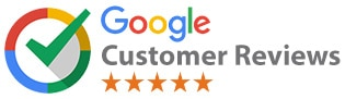 Big Woody's Bar And Grill – VB Google Reviews