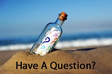 Virginia Beach Questions