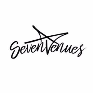 SevenVenues