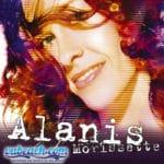 Event - Alanis Morissette