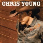Event - Chris Young