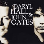 Event - Daryl Hall & John Oates