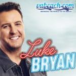 Event - Luke Bryan