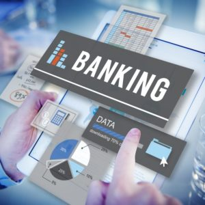 Virginia Beach BANKING / ATMS