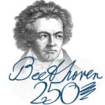 BEETHOVEN'S EMPEROR CONCERTO AND SYMPHONY NO. 9
