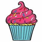 Event - Virginia Cupcake Festival
