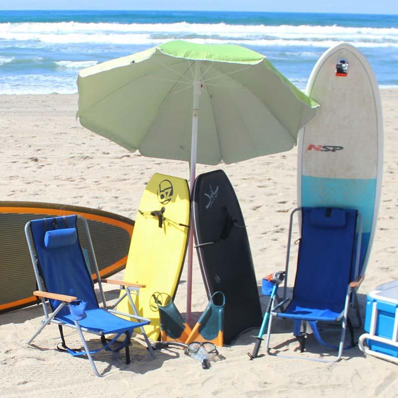 Virginia Beach EQUIPMENT RENTAL