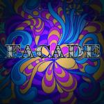 Event - FACADE: AN ENTERTAINMENT