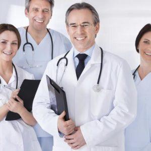 Virginia Beach DOCTORS / DENTISTS