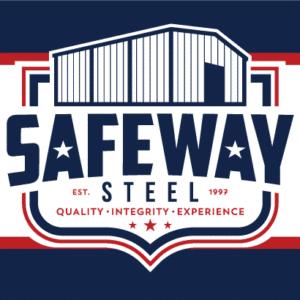 Safeway Steel Buildings