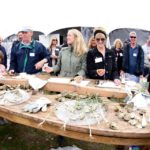 Event - Lynnhaven River NOW Oyster Roast