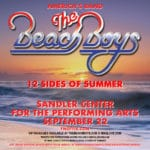 Event - The Beach Boys