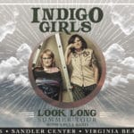Event - Indigo Girls