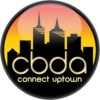 CBDA Annual Golf Tournament