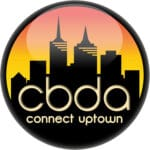 Event - CBDA Annual Golf Tournament