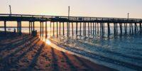 Best Places To Kayak in Virginia Beach