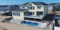Beach Home Rentals Atlantic Paradise