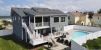 Beach Home Rentals Dune Our Thing