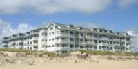 Beach Home Rentals Paradise with an Oceanview