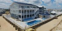 Beach Home Rentals Surfside