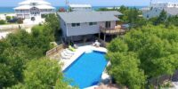 Beach Home Rentals Young
